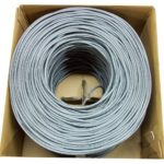 Cat5e Ethernet Cable