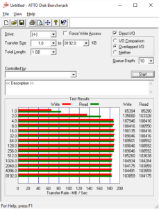 atto-disk-benchmark-wdc-wd80puzx-64neay0