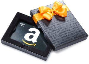 amazon-gift-card-25-50-100-250