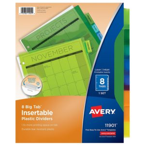 avery-big-tab-insertable-plastic-dividers