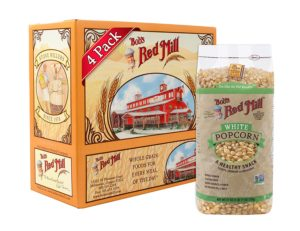 bobs-red-mill-white-corn-popcorn