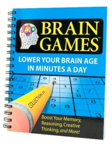 brain-games-1-lower-your-brain-age-in-minutes-a-day