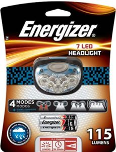 energizer-7-led-headlight