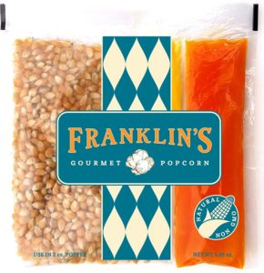 franklins-gourmet-movie-theater-popcorn