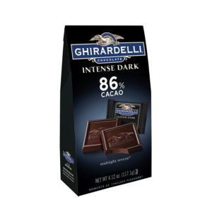 ghirardelli-chocolate-intense-dark-bar