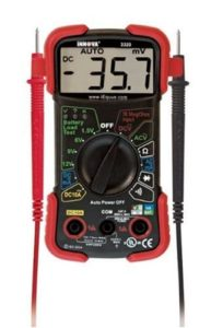 innova-3320-auto-ranging-digital-multimeter
