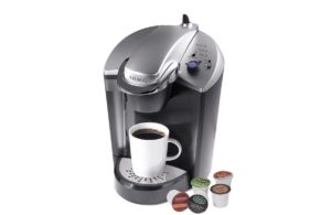 keurig-k145-officepro-brewing-system