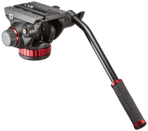 manfrotto-502-video-head-mvh502ah