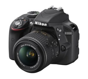 nikon-d3300-24-2-mp-cmos-digital-slr-with-auto-focus-s
