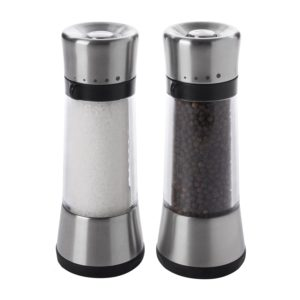 oxo-good-grips-lua-salt-and-pepper-mill-set