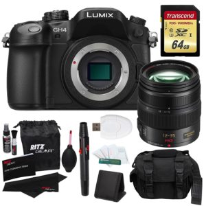 panasonic-lumix-dmc-gh4kbody-dslm-mirrorless-4k