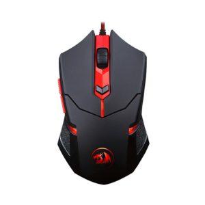 reddragon-m601-2000-dpi-gaming-mouse