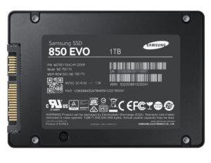 samsung-850-evo-ssd