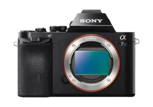 sony-alpha-a7s-mirrorless-digital-camera