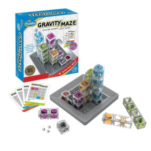 thinkfun-gravity-maze