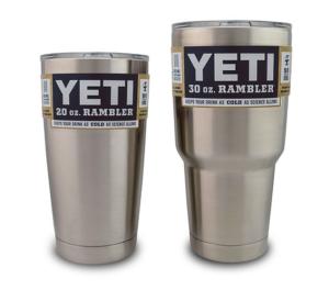 yeti-rambler-stainless-steel-tumbler-set